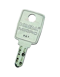 KABA Micro