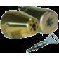 ISEO CAVERS Izis cylinder set