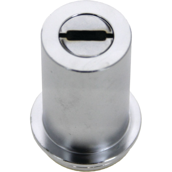 Protecteur de cylindres Vak