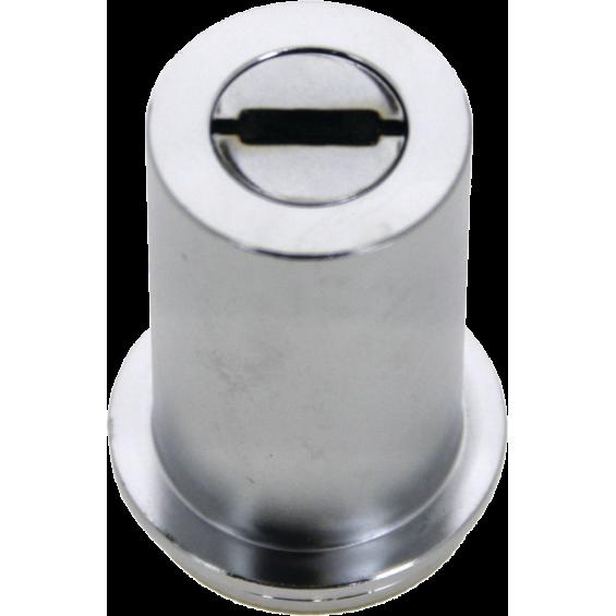 Vak cylinder protector
