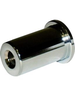 Cavith and Izis cylinder protector
