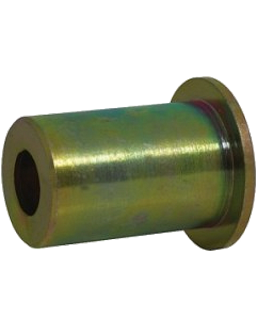Pollux cylinder protector