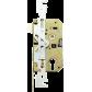 Fichet VERTIBLOC Lock Mechanism