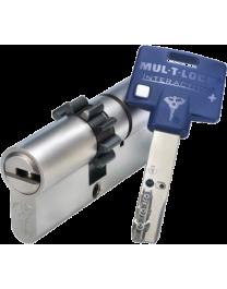 Mul-T-Lock Interactive + à roue dentée