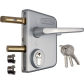 Locinox - Lock for gate