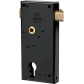 Thirard - GE series surface-mounted gate lock