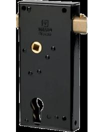 Thirard - Serrure de portail en applique série GE