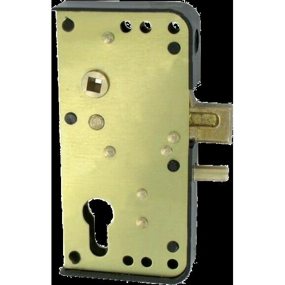Thirard - GA series surface-mounted gate lock