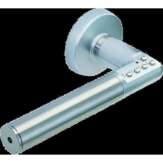 Béquille Électronique Vachette Code handle