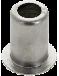 Protecteur de cylindre JPM KESO