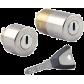 KESO 4000S Omega Cylinder Set