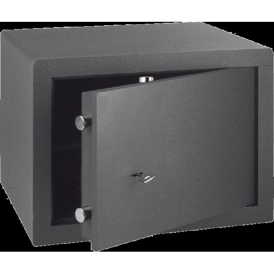 strong box to put Bricard - à Clé ONE STAR à poser