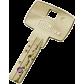 Key DOM DOM IX6B