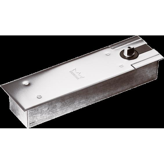Dorma BTS 80 - Floor pivot for heavy door