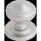 Héraclès - MORGAN central door knob