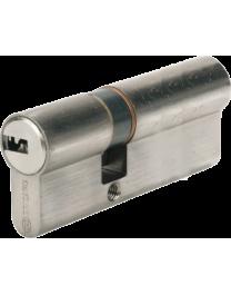 Cylindre BRICARD Serial pour serrure Vigiblock a2p1*