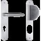 Door handle BRICARD eSQUISSE