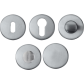 Function escutcheons for ePURE handle