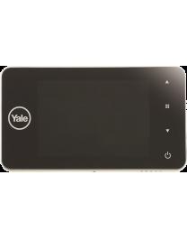 YALE - Microviseur Premium
