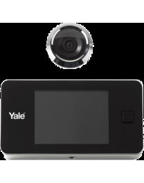 YALE - Standard mirror