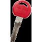 Key CISA CISA C2000