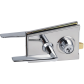 Stremler Classic 1300 - Middle lock