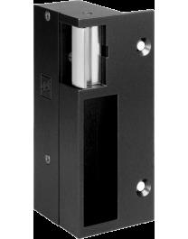 EFF Series 120 verticale electric strike