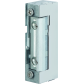 Latch EFF Model 118/128/138