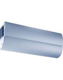 L + Z bracket for EFF BVA500N-NFS