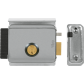 Viro V97 electric lock