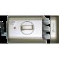 Lince Supratronik electronic lock