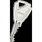 Key Vachette V5 Neo