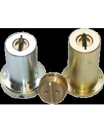 Picard Vak cylinder set for Kleops