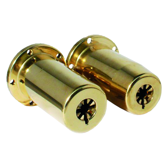 Pollux cylinder set suitable for Muel