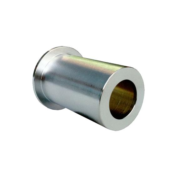 Muel adaptable Pollux pump protector