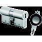 Cylindre Vachette Cliq Go