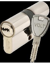 Cylindre Vachette Volt