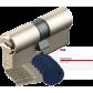 ISEO R50 lock cylinder
