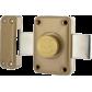 POLLUX button lock