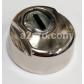 Protège cylindre pour porte DIERRE avec serrures Bi-Elettra