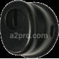 Protège cylindre DIERRE pour porte A2P2**