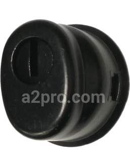 Cylinder protector Protège cylindre DIERRE pour porte A2P2**