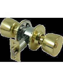 Tubular lock TESA Tulipe 3500