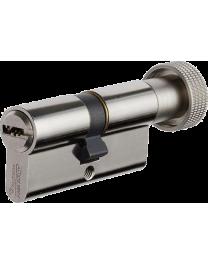 VACHETTE Velix knob cylinder