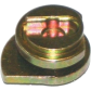 lanterne pour jeu de cylindre FICHET 787