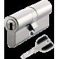 European cylinder Cylindre VACHETTE RADIALis double entrée