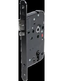 Mortise lock Bricard Series 970