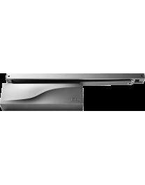 Ferme porte ISEO IS65