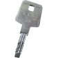 Key Vachette Vachette Radial S