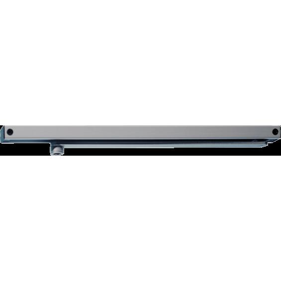 Bras à coulisse pour GEZE TS 2000/4000